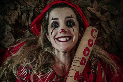 Hoje é Halloween: 5 curiosidades sobre a festa; saiba mais!