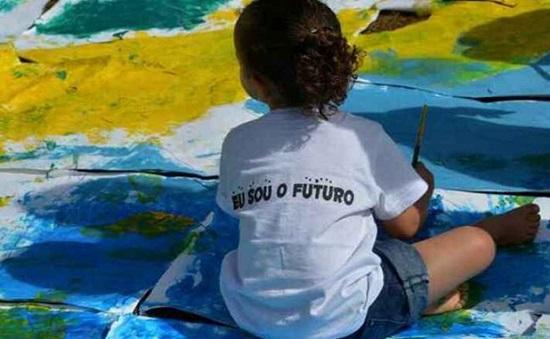 Conselho da Criança e Adolescente analisa 12 projetos em Franca