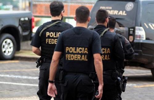 Polícia Federal e PRF são os concursos mais aguardados para 2021