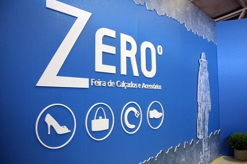 Feira Zero Grau vai reunir 100 expositores com 150 marcas