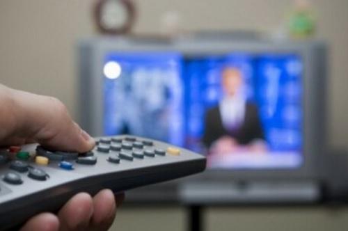 Emissoras de Rádio e TV estão proibidas de elogiar ou criticar políticos