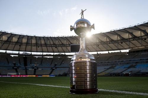 Fase de grupos da Libertadores começa na próxima semana; Veja!