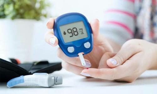 Brasil é o 4º país com maior número de adultos diabéticos