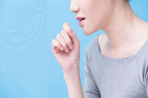 Prefeitura de Franca realiza campanha de prevenção a tuberculose