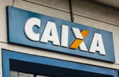 Semana Brasil: Caixa Federal oferece descontos de dívidas
