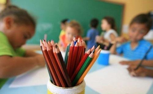 Inscrições para sete creches podem ser feitas até dia 30