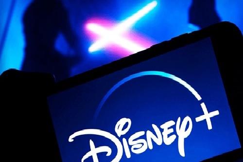 Disney Plus chega ao Brasil: confira preço, catálogo e como assinar