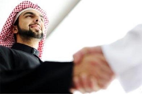 Exportações do Brasil para o mercado árabe renderam US$ 7,1 bilhões
