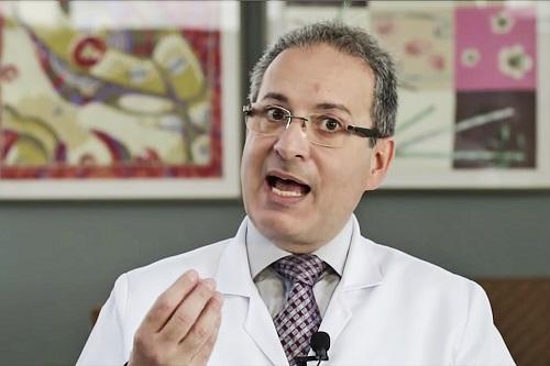 Cremesp interdita médico denunciado por abuso sexual em São Paulo