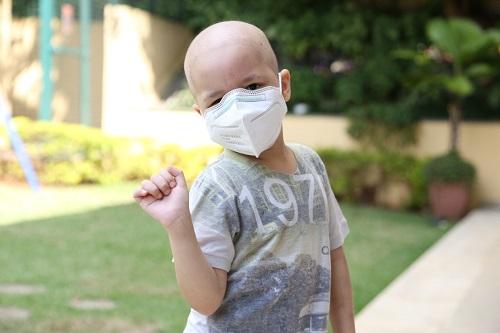 Campanha McDia Feliz vai beneficiar 56 instituições em prol do câncer infantojuvenil