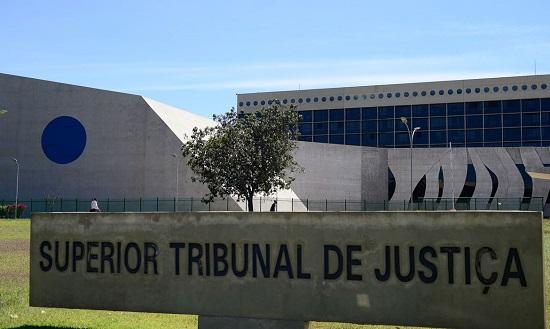 STJ concede habeas corpus que pode soltar mais de mil presos em SP