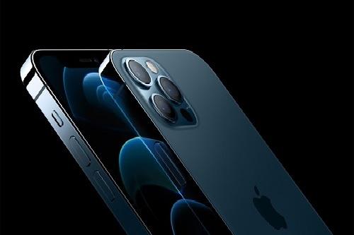Novo iPhone 12 registra dobro de vendas em relação ao modelo anterior; Veja!