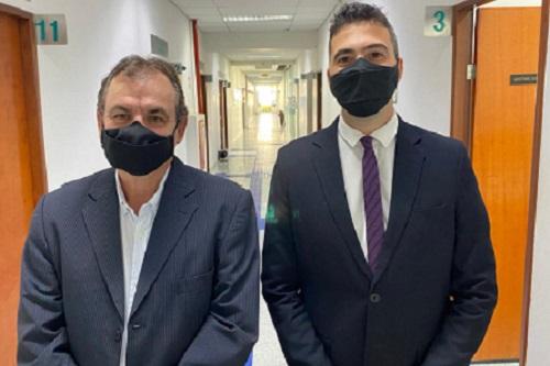 Vereadores aprovam compra de vacinas pela prefeitura de Franca