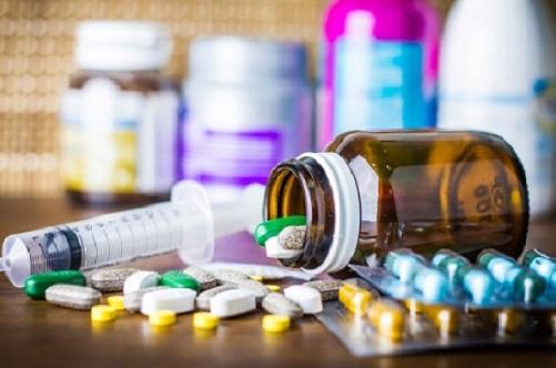 Saúde realiza distribuição de medicamentos em 23 UBS de Franca