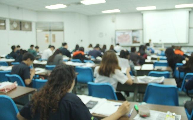 MEC define normas para possível retorno das aulas presenciais