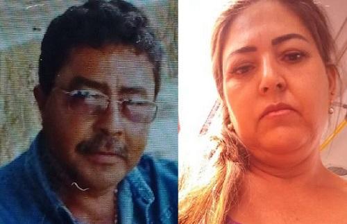 Após separação, homem mata mulher e depois comete suicídio em Patrocínio Paulista