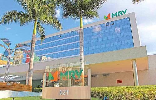 MRV busca fornecedores e novos parceiros  para serviços em Franca