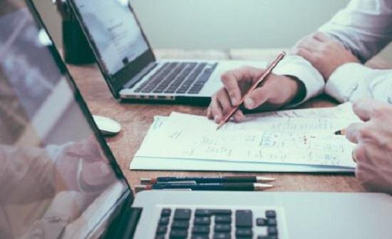 Programa Agentes Locais de Inovação abre inscrições na região de Franca