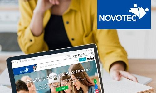 Novotec Expresso abre 120 vagas nas regiões de Barretos e Franca