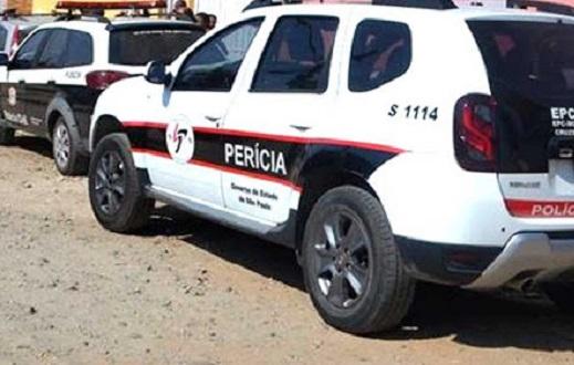 Trabalhador rural de 47 anos morre em fazenda em Patrocínio Paulista