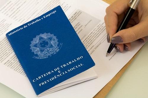 Setor de serviços volta contratar e abre 270 vagas em Franca