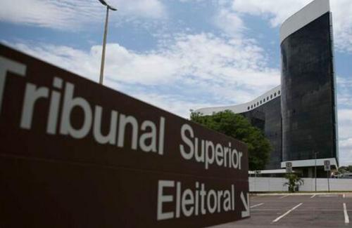 Partidos políticos iniciam convenções para escolha de coligações e candidatos