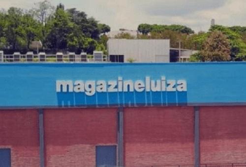 Magalu está com mais de 80 vagas de emprego abertas em Franca