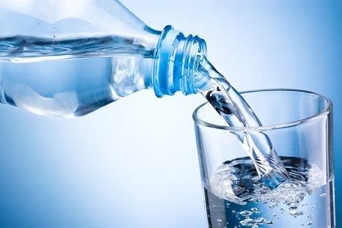 Encontros online marcam comemoração da Semana Mundial da Água