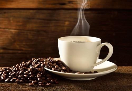 Cafés do Brasil ocupam quinto lugar no ranking da receita bruta das lavouras