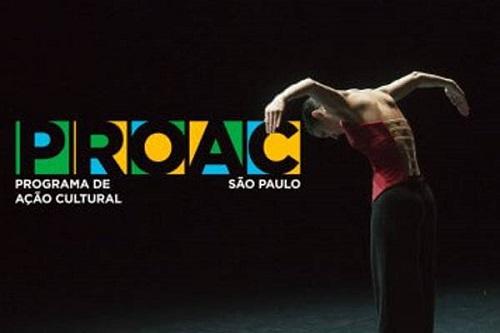Governo de São Paulo lança novos editais do ProAC Expresso 2020
