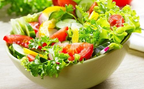Consumo de hortaliças é altamente recomendado durante a pandemia da Covid-19