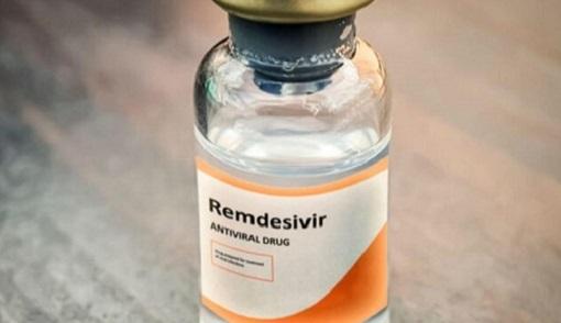 Anvisa aprova registros definitivos de medicamento contra Covid-19