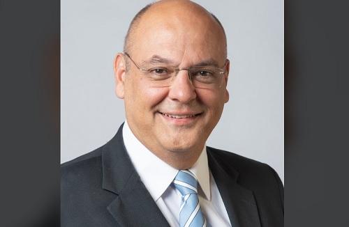 Com 57% dos votos Alexandre Ferreira é eleito prefeito de Franca