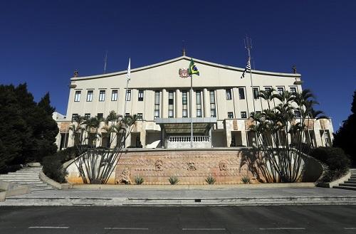 SP abre Audiência Pública Eletrônica do Orçamento 2022