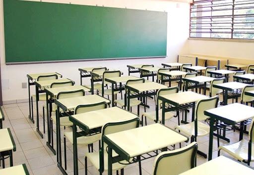 Inquérito sorológico vai apontar a circulação de coronavírus nas escolas