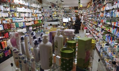 Remédios podem ficar até 10,08% mais caros em todo país