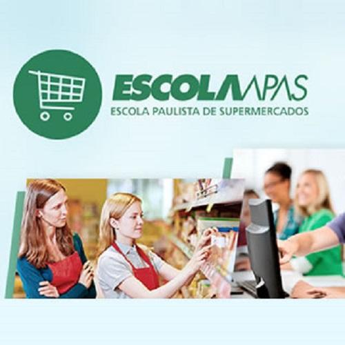 Associação Paulista de Supermercados lança Campus Virtual