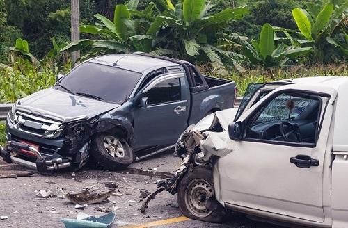 Acidentes de trânsito no Brasil matam 1 pessoa a cada 15 minutos