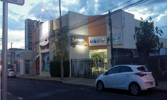 Anhanguera oferece mais de 120 cursos de extensão gratuitos e EAD