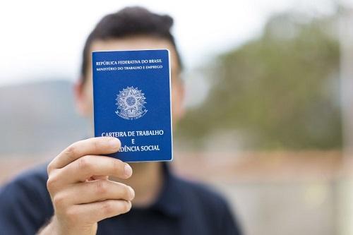 Trabalho Temporário gera mais de 300 mil vagas no Brasil em fevereiro