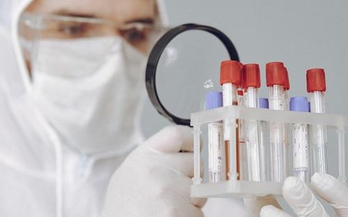Butantan fecha parceria com Araraquara (SP) para tratar pacientes com Covid-19