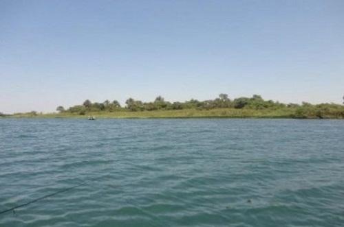 Jovem de 22 anos morre afogado no Rio Grande em Miguelópolis