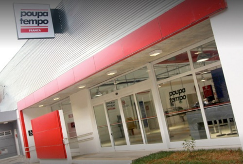 Fase vermelha impede reabertura do Detran e Poupatempo em Franca