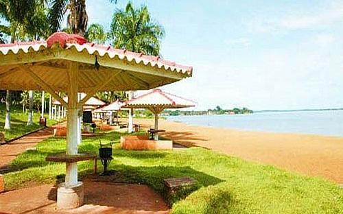 Secretaria de Turismo prorroga convênios na região de Franca