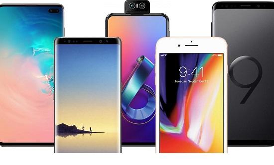 iPhone 11 é o smartphone mais vendido no 1º semestre; Veja!