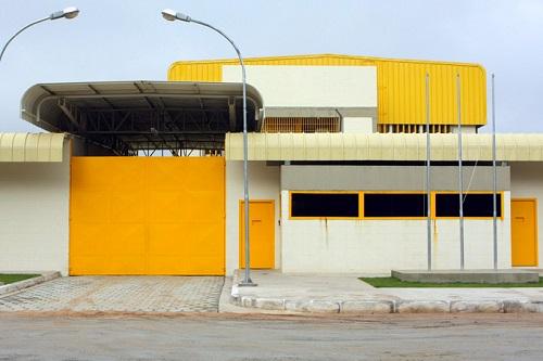 São Paulo amplia para 31 número de unidades da Fundação Casa