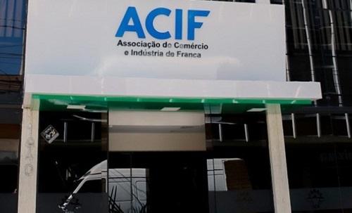 ACIF promove webinar gratuito sobre Funil de Vendas