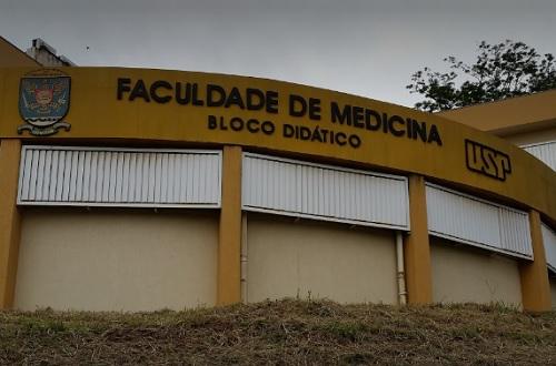 USP de Ribeirão Preto aguarda autorização para teses de vacina contra Covid-19