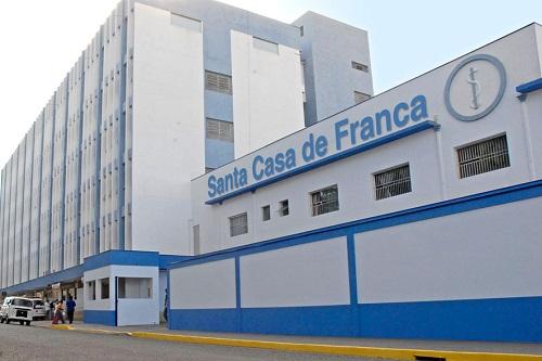 Santa Casa cobra repasses para suprir déficit anual de R$ 15 milhões