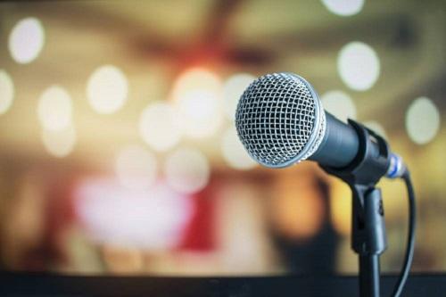 Concurso 'A Mais Bela Voz Infantil' segue recebendo inscrições